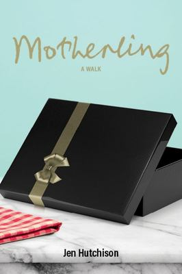 Motherling