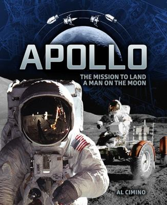 Apollo - The Mission to Land a Man on the Moon