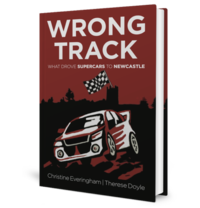 Homepage_wrong-track-book-cover1