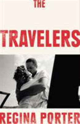 The Travelers - A Novel