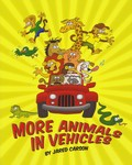 More Animals in Vehicles