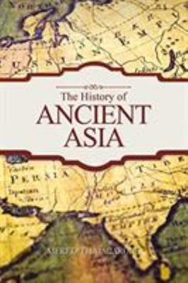 History of Ancient Asia