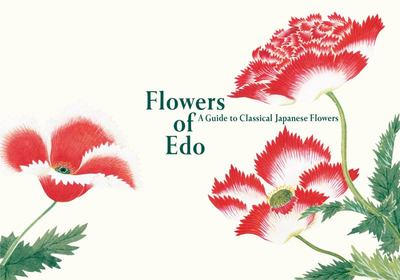 Flowers of Edo