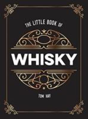 Little Book of Whiskey