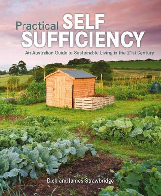 Practical Self-Sufficiency (PB)