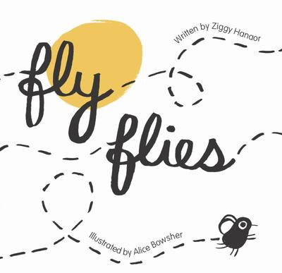 Fly Flies