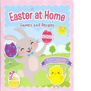 Large_easter_at_home
