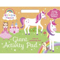 Homepage_unicorn_activity_pad