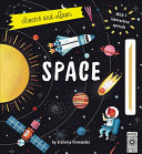 Space (Scratch and Learn)