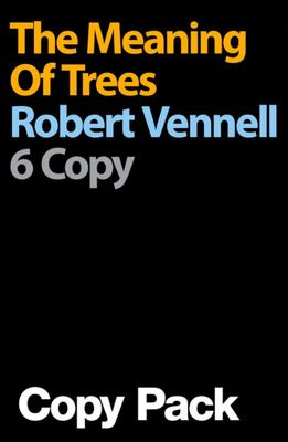 The Meaning of Trees 6 Copy Pack NZ