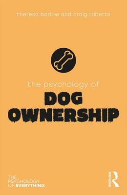 Psychology of Dog Ownership
