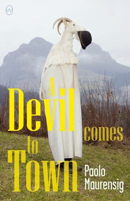 A Devil Comes to Town