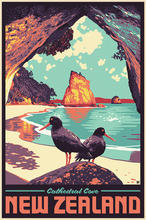 Homepage_t021_400_400_cathedral-cove-new-zealand-by-ross-murray