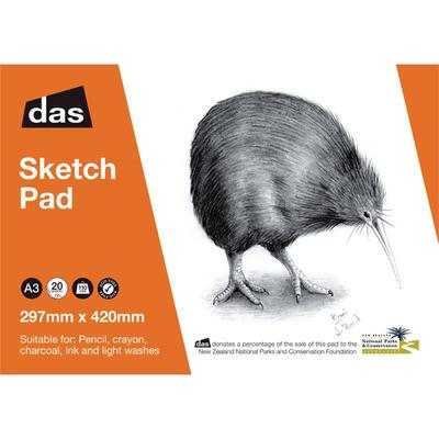 Large_sketch_pad