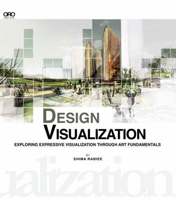 Design Visualization