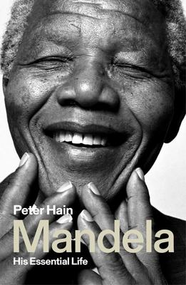 Mandela - His Essential Life