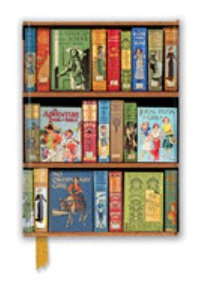 Adventure Books (Bodleian Libraries Foiled Journal)