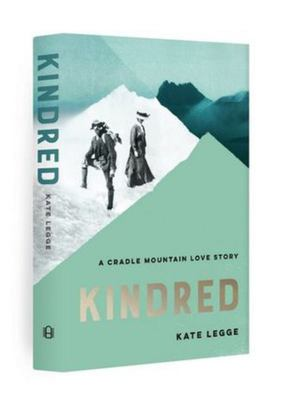 Kindred: A Cradle Mountain Love Story