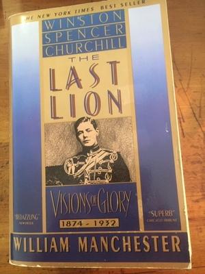 Large_last_lion