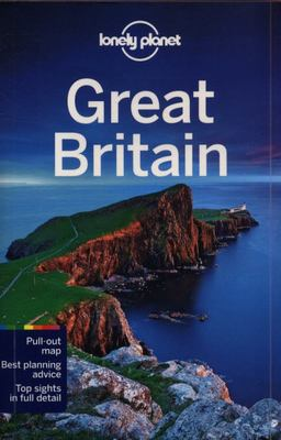 Great Britain 13