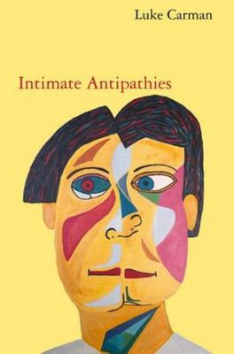 Intimate Antipathies