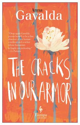 The Cracks in Our Armor