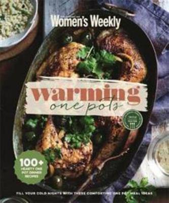 AWW Warming One Pots