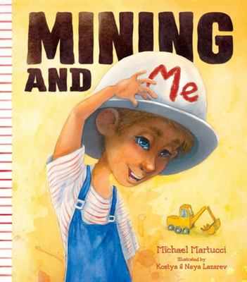 Mining and Me