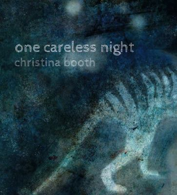 One Careless Night (HB)