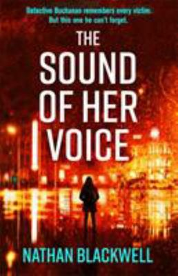 The Sound of Her Voice