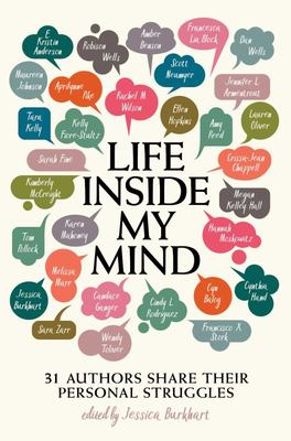 Life Inside My Mind