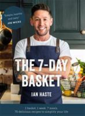The 7-Day Basket