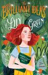 The Brilliant Ideas of Lily Green