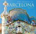 Best-Kept Secrets of Barcelona (HB)