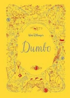 Disney: Dumbo Animated Classic