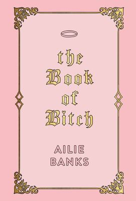 The Book of Bitch