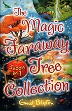 Homepage magic faraway tree