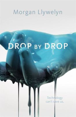 Drop by Drop - Book One Step by Step