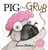 Small_pig-the-grub