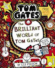 Homepage_tom_gates_1