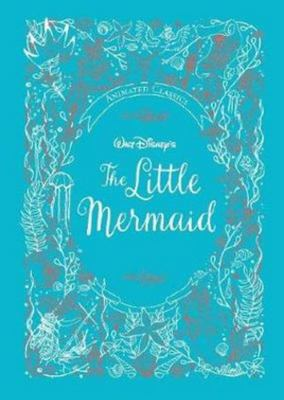 The Little Mermaid (Animated Classic)