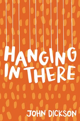 Hanging In There (3rd Edition)