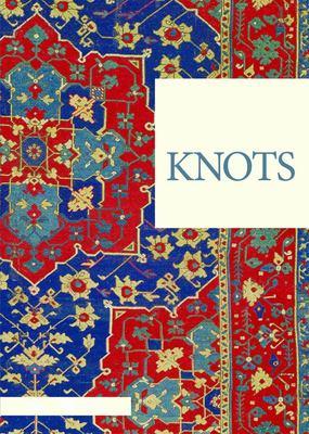 Knots, Art and History