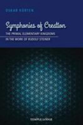 Symphonies of Creation