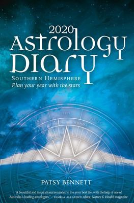 2020 Astrology Diary: Southern Hemisphere