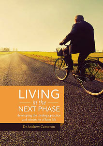 Living in the Next Phase