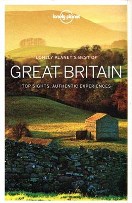 Best of Great Britain 2
