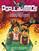 PopularMMOs Presents #2 Enter the Mine