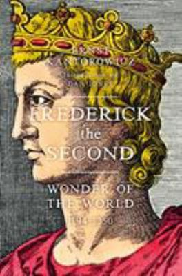 Frederick the Second 1194-1250