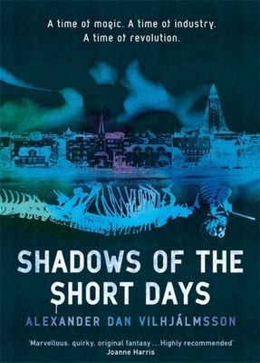 Shadows of the Short Days
